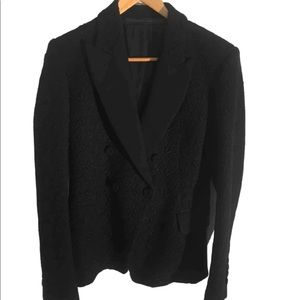 Ermanno Scervino blazer jacket